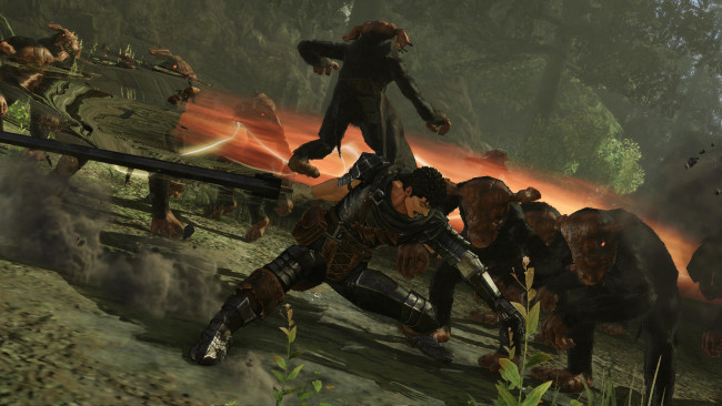 1544246301 101 berserk and the band of the hawk torrent download incl 6 dlcs - Berserk And The Band Of The Hawk Torrent Download (Incl. 6 DLC's)