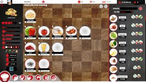 1544331042 240 chef a restaurant tycoon game download torrent - Chef: A Restaurant Tycoon Game - Download Torrent