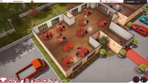 1544331042 836 chef a restaurant tycoon game download torrent - Chef: A Restaurant Tycoon Game - Download Torrent