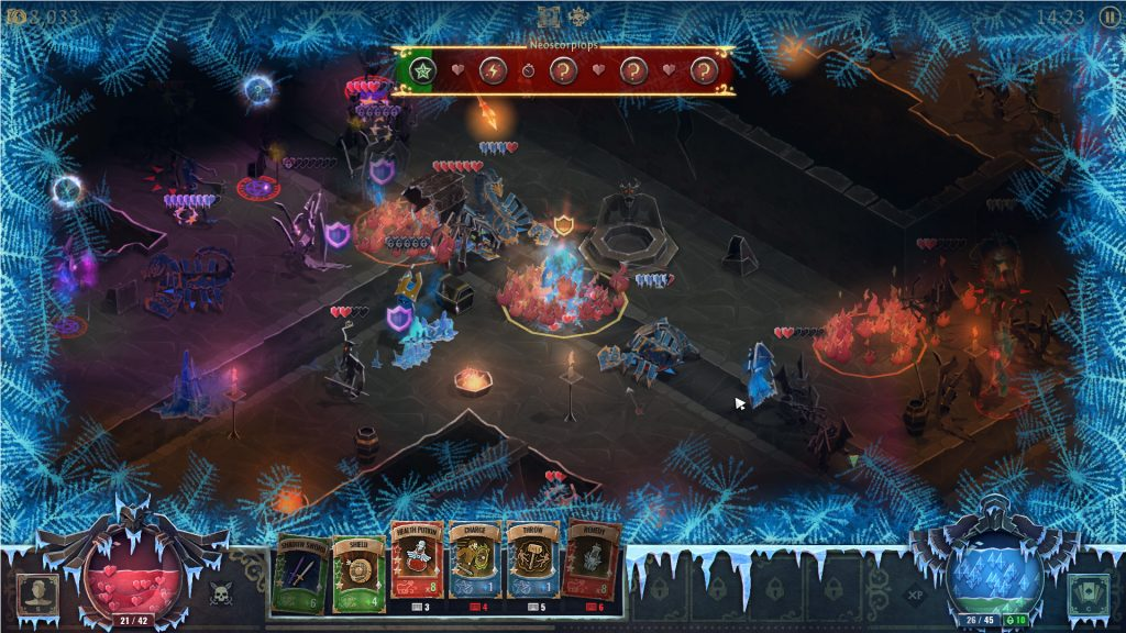 1545303554 310 book of demons pc game download torrent - Book of Demons PC Game - Download Torrent