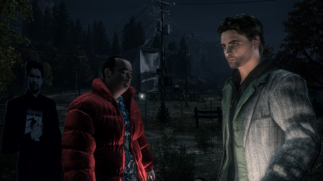 1545815011 122 alan wake torrent download collectors edition - Alan Wake Torrent Download (Collector's Edition)