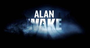 alan wake torrent download collectors edition 310x165 - Alan Wake Torrent Download (Collector's Edition)