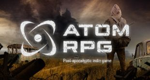 atom rpg post apocalyptic indie pc game download torrent 310x165 - ATOM RPG: Post-apocalyptic indie PC Game - Download Torrent