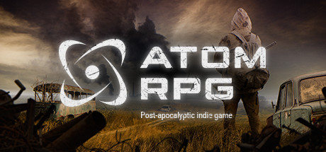 atom rpg post apocalyptic indie pc game download torrent - ATOM RPG: Post-apocalyptic indie PC Game - Download Torrent