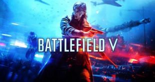 battlefield 5 torrent download crotorrents 310x165 - Battlefield 5 Torrent Download - CroTorrents
