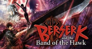 berserk and the band of the hawk torrent download incl 6 dlcs 310x165 - Berserk And The Band Of The Hawk Torrent Download (Incl. 6 DLC's)