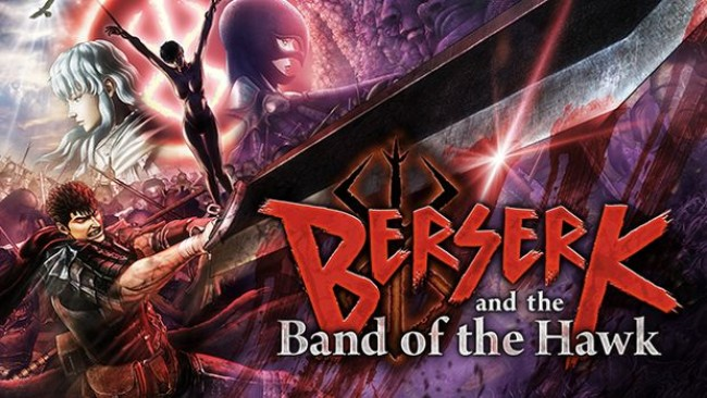 berserk and the band of the hawk torrent download incl 6 dlcs - Berserk And The Band Of The Hawk Torrent Download (Incl. 6 DLC's)