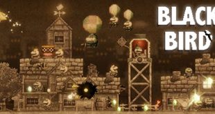 black bird pc game free download torrent download torrent 310x165 - BLACK BIRD PC Game - Free Download Torrent - Download Torrent