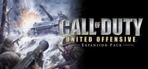call of duty united offensive pc game download torrent - Call of Duty: United Offensive PC Game - Download Torrent