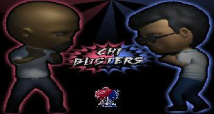 chi busters pc game free download torrent download torrent 310x165 - Chi Busters PC Game - Free Download Torrent - Download Torrent