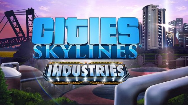 cities skylines torrent download incl all dlcs - Cities: Skylines Torrent Download (Incl. ALL DLC's)