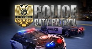 city patrol police pc game download torrent 310x165 - City Patrol: Police PC Game - Download Torrent
