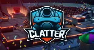 clatter pc game free download torrent download torrent 310x165 - Clatter PC Game - Free Download Torrent - Download Torrent