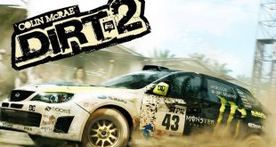 colin mcrae dirt 2 pc game download torrent 310x165 - Colin McRae: Dirt 2 PC Game - Download Torrent