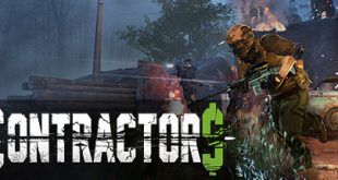 contractors pc game free download torrent download torrent 310x165 - Contractors PC Game - Free Download Torrent - Download Torrent