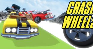 crash wheels pc game free download torrent download torrent 310x165 - Crash Wheels PC Game - Free Download Torrent - Download Torrent