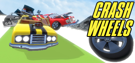 crash wheels pc game free download torrent download torrent - Crash Wheels PC Game - Free Download Torrent - Download Torrent