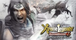 dynasty warriors 7 xtreme legends definitive edition torrent download 310x165 - Dynasty Warriors 7: Xtreme Legends Definitive Edition Torrent Download