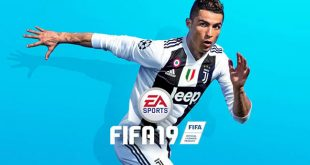 fifa 19 torrent download crotorrents 310x165 - FIFA 19 Torrent Download - CroTorrents