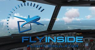 flyinside flight simulator pc game download torrent 310x165 - FlyInside Flight Simulator PC Game - Download Torrent