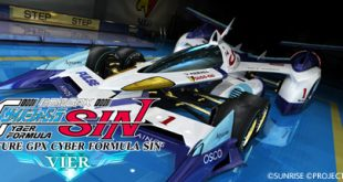future gpx cyberformula sin vier pc game download torrent 310x165 - Future GPX CyberFormula Sin Vier PC Game - Download Torrent