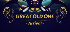 great old one arrival pc game download torrent - Great Old One Arrival PC Game - Download Torrent