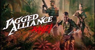 jagged alliance rage torrent download 310x165 - Jagged Alliance: Rage! Torrent Download