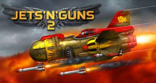 jetsnguns 2 pc game free download torrent download torrent 310x165 - Jets'n'Guns 2 PC Game - Free Download Torrent - Download Torrent