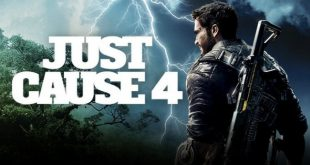 just cause 4 torrent download 310x165 - Just Cause 4 Torrent Download