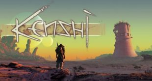 kenshi torrent download crotorrents 310x165 - Kenshi Torrent Download - CroTorrents