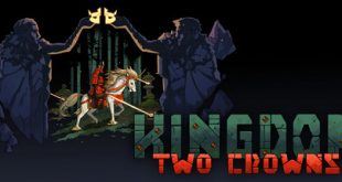 kingdom two crowns pc game download torrent 310x165 - Kingdom Two Crowns PC Game - Download Torrent