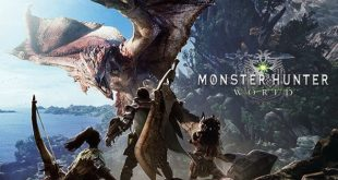 monster hunter world torrent download 310x165 - Monster Hunter: World Torrent Download