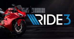 ride 3 torrent download crotorrents 310x165 - Ride 3 Torrent Download - CroTorrents