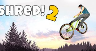 shred 2 freeride mountainbiking pc game download torrent 310x165 - Shred! 2 - Freeride Mountainbiking PC Game - Download Torrent