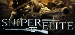 sniper elite pc game free download torrent download torrent - Sniper Elite PC Game - Free Download Torrent - Download Torrent
