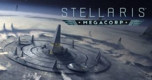 stellaris torrent download incl megacorp 310x165 - Stellaris Torrent Download (Incl. MegaCorp)