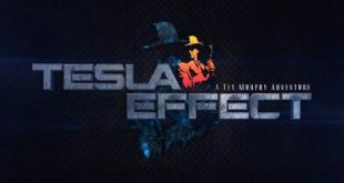 tesla effect a tex murphy adventure torrent download 310x165 - Tesla Effect: A Tex Murphy Adventure Torrent Download