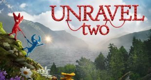 unravel two torrent download crotorrents 310x165 - Unravel Two Torrent Download - CroTorrents