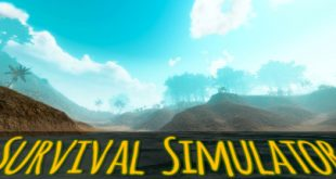 vr survival simulator pc game download torrent 310x165 - VR Survival Simulator PC Game - Download Torrent