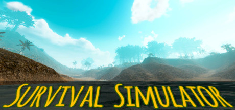 vr survival simulator pc game download torrent - VR Survival Simulator PC Game - Download Torrent