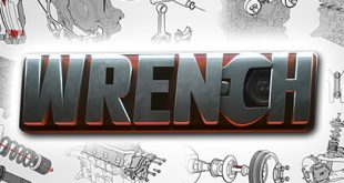wrench pc game free download torrent download torrent 310x165 - Wrench PC Game - Free Download Torrent - Download Torrent