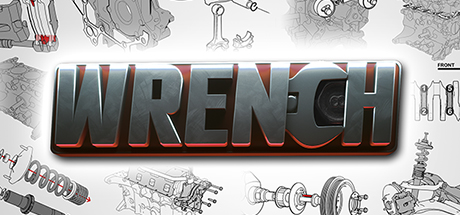 wrench pc game free download torrent download torrent - Wrench PC Game - Free Download Torrent - Download Torrent