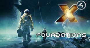 x4 foundations torrent download v1 20 310x165 - X4: Foundations Torrent Download (v1.20)