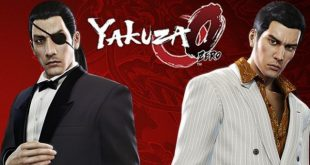 yakuza 0 torrent download crotorrents 310x165 - Yakuza 0 Torrent Download - CroTorrents