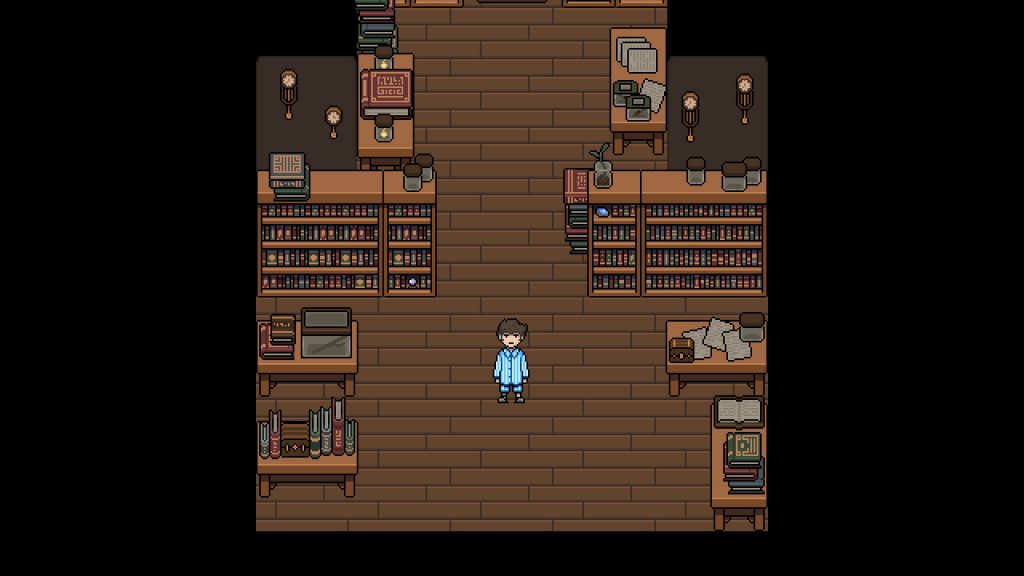 1546699452 149 heartbound pc game free download torrent download torrent - Heartbound PC Game - Free Download Torrent - Download Torrent