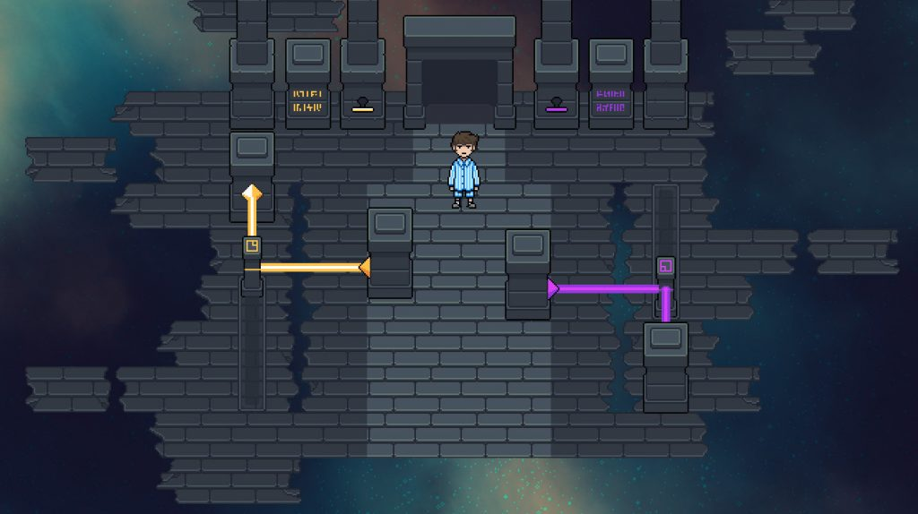 1546699452 355 heartbound pc game free download torrent download torrent - Heartbound PC Game - Free Download Torrent - Download Torrent