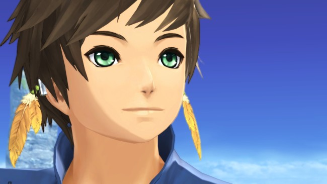 1547137636 593 tales of zestiria torrent download incl all dlcs - Tales Of Zestiria Torrent Download (Incl. ALL DLC's)