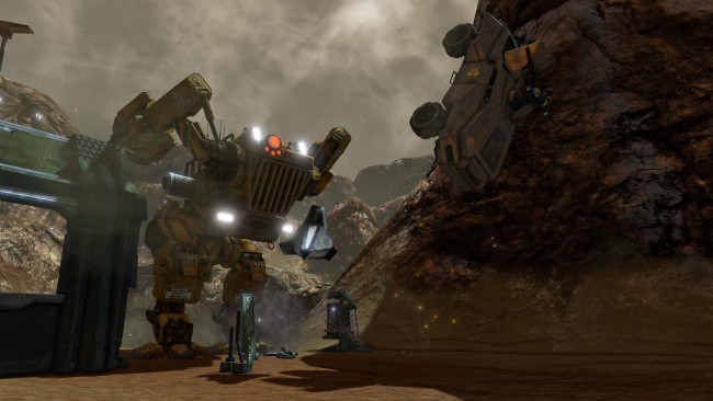1547192002 995 red faction guerrilla re mars tered torrent download - Red Faction Guerrilla Re-mars-tered Torrent Download