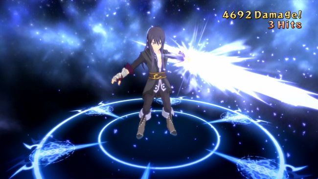 1547844080 895 tales of vesperia definitive edition torrent download - Tales Of Vesperia: Definitive Edition Torrent Download