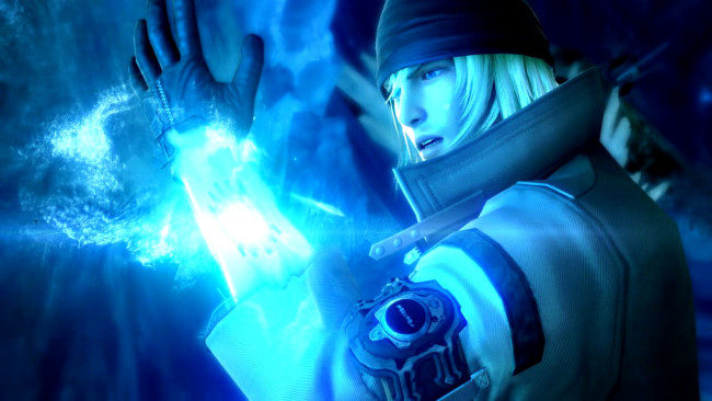 1548062993 210 final fantasy xiii torrent download - Final Fantasy XIII Torrent Download